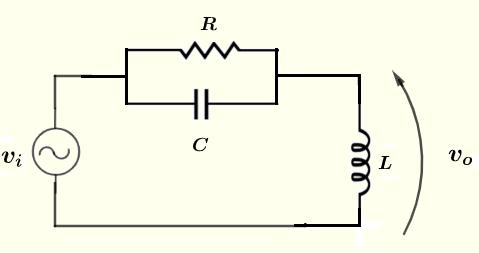 circuit in problem 4