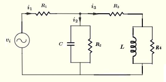 circuit in problem 5