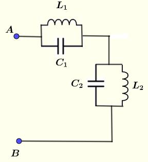 parallel parallel series circuit