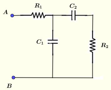 series parallel parallel circuit